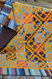 Plaids 200 Best Stripes U0026 Plaids In Quilts Images On Pinterest