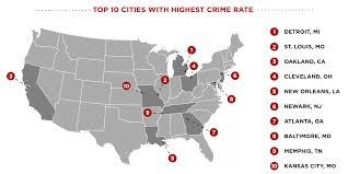 Map Of Missouri Cities Home Security In Oklahoma City Oklahoma Oklahoma 405 241 5001
