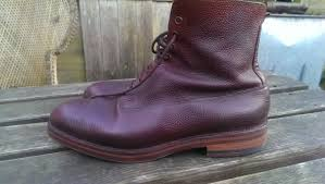 best place to buy motorcycle boots edward green appreciation pictures info and where to buy page