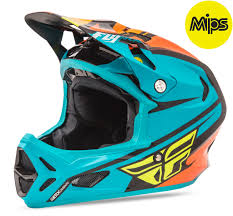 fly maverik motocross boots ripa teal white heather jersey fly racing motocross mtb bmx