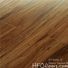 winston hickory scraped embossed laminate 8 3 mm x 5 5 wide