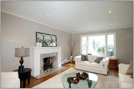 living room colour ideas uk home design