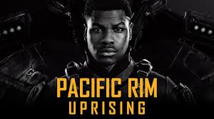 Seeking Fx Trailer Song Pacific Uprising Official Trailer