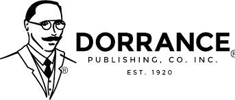 Vanity Publishing Companies Book Publishing U0026 Book Promotion Dorrance Publishing Company