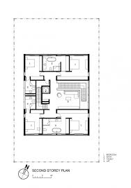 curved house floor plans house interior