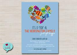 Baby Shower Invites Wording Ideas Best Adoption Baby Shower Invitation Wording Ideas Registaz Com