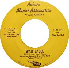 auburn alumni search 45cat ellis war eagle give em hell war eagle hit