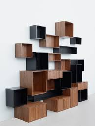furniture majestic contemporary book shelving system design