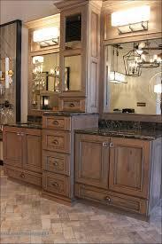Kitchen Wall Cabinets Unfinished Kitchen Wall Mounted Kitchen Cabinets 42 Inch Cabinets