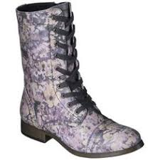 womens black combat boots target target s combat boots fall fashion wear