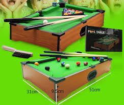 how much is my pool table worth mini indoor pool table mydeal lk best deals in sri lanka