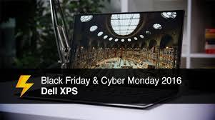 best black friday deals dell laptops black friday laptop deals dell uk best laptop 2017