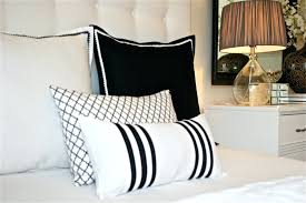 bed bath and beyond pillow inserts pillow shams bed bath and beyond page 7 amazing pillow design