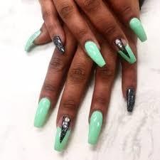 touch nails u0026 hair salon 68 photos u0026 20 reviews waxing 683