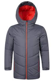 kids rain jackets girls boys waterproof jackets ca mountain