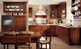kitchen awesome small traditional kitchen ideas with light brown