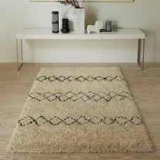 Modern Rugs Chicago Origin Rugs Chicago Shaggy Orange Rug 200x290 300 Liked On