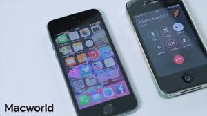 how to block phone numbers on any iphone how to block calls on