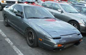 modified nissan 240sx file tuned u002792 u002794 nissan 240sx orange julep u002710 jpg wikimedia