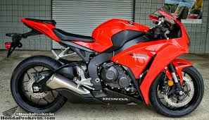 honda cbr cc and price 2015 honda cbr1000rr review specs pictures videos honda
