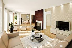 contemporary decorations for home living modern living room decoration design ideas wall mount