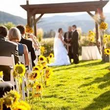 wedding venues in colorado springs 439 best colorado wedding venues images on mountain