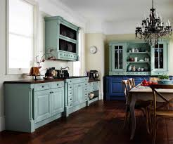 Gray Painted Kitchen Cabinets Blue Grey Painted Kitchen Cabinets Sets Design Ideas