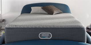 Simmons Natural Comfort Mattresses Simmons Beautyrest Romeo 13