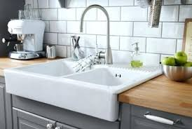 Ikea Sink Kitchen Ikea Kitchen Sink Accessories Alluring Kitchen Sink Accessories