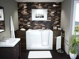 bathroom designs small spaces modern bathroom for small spacesawesome modern bathroom designs