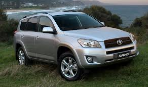 toyota motors usa toyota rav4 recalled for rear seat belt issue close to 100 000