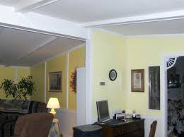 mobile home interior walls mobile home interior paneling painting mobile home walls and