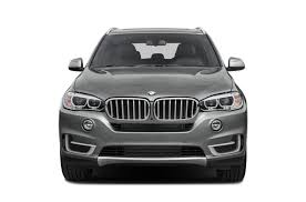 bmw cars com bmw x5 sport utility models price specs reviews cars com