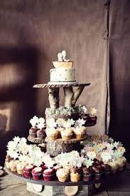 fabulous wedding cake stands 1 tv wedding cake stands 1
