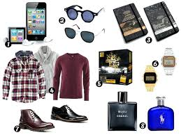 best gifts for guys gift ideas for never stop