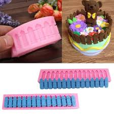 238 best cake decorating fondant and isomalt tools images on