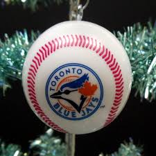 blue jays tree decorations thereviewsarein