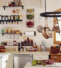 creative storage ideas for small kitchens kitchen storage ideas india wall uk diy food clever for