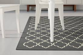 catchy ikea kitchen rugs housetweaking envialette