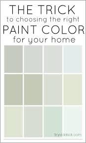 benjamin moor colors warm neutral paint colors u2013 alternatux com