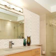Wholesale Backsplash Tile Kitchen by Wholesale Mother Of Pearl Tile White Square Shell Tiles Kitchen