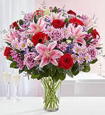 bouquets of flowers flower bouquets mixed flower bouquets 1800flowers