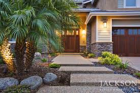 curbside appeal simple curb appeal has on home design ideas with hd resolution