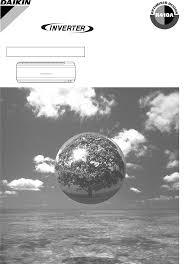 28 daikin brc1b51 61 user manual daikin brochures amp