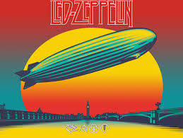 led zeppelin celebration day box set amazon black friday led zeppelin 70s pinterest led zeppelin zeppelin and cast
