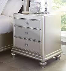 Upholstered Bedroom Sets Coralayne Upholstered Bedroom Set Bedroom Sets Bedroom