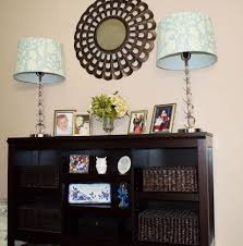 Entryway Table With Baskets Entryway Table With Baskets Ohio Trm Furniture