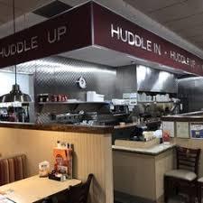 Design House Restaurant Reviews Huddle House 81 Photos U0026 80 Reviews Breakfast U0026 Brunch 1908