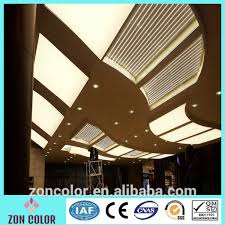 roof decoration ceiling design wholesale ceiling suppliers alibaba
