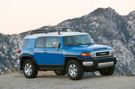 toyata toyota confirms fj cruiser production ends this august gearopen